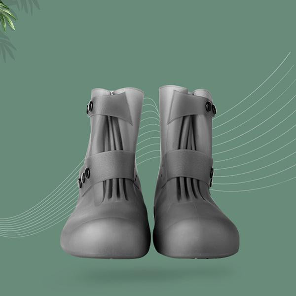 Rainproof Shoe Covers - planetshopper.net