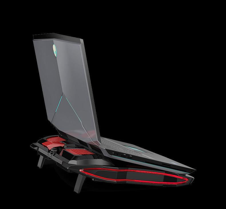 Player Pulse™ - Laptop Cooling Pad