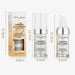 Pro Classic 30ml TLM Colour Changing Foundation - planetshopper.net