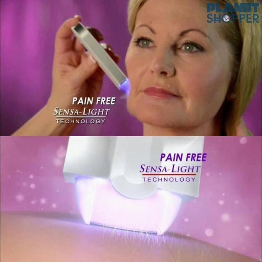 Magic Instant™ Hair Remover - planetshopper.net