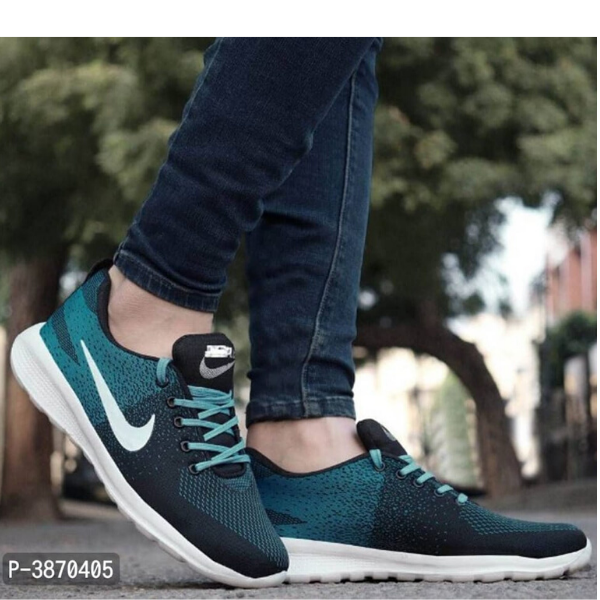 HIgh Quality Casual Sports Shoes for Men's