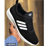 High Quality Sports Shoes For Men