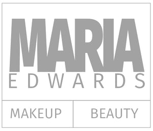 Maria Edwards Make Up & Beauty