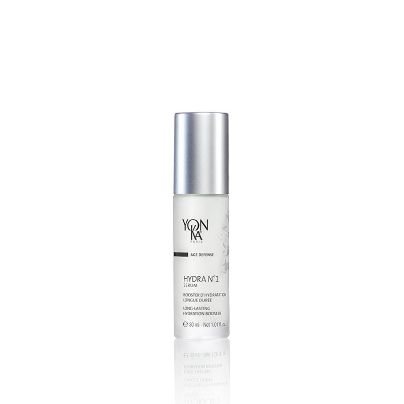 HYDRA NO 1 SERUM - 30 ML
