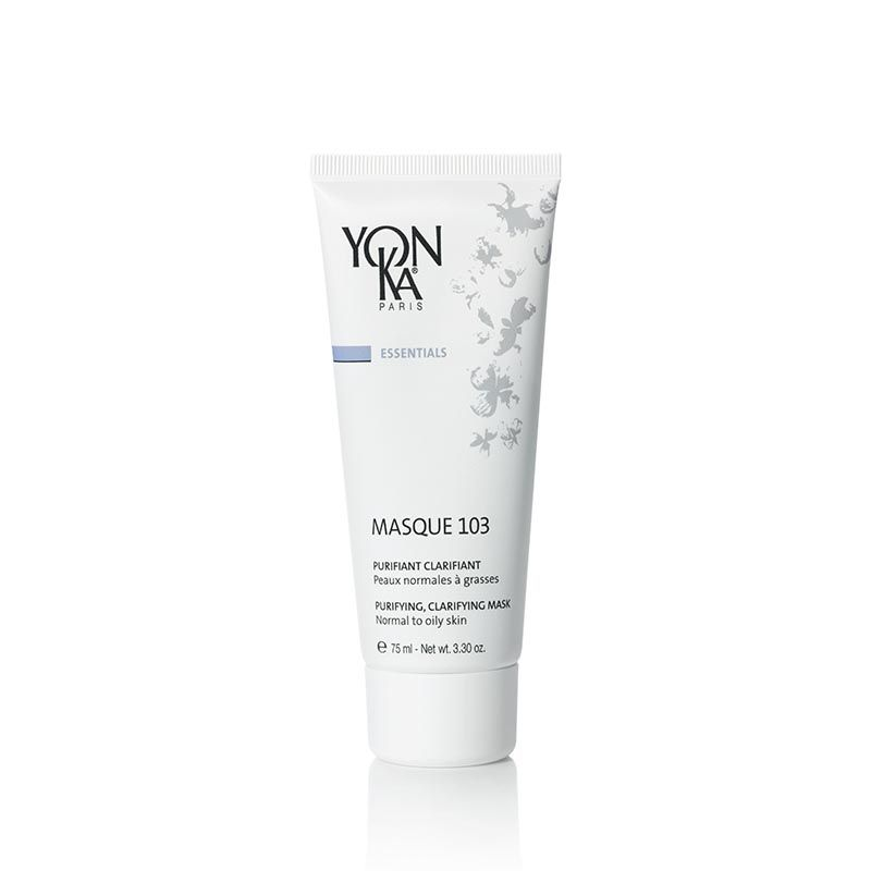 MASQUE 103 PNG - 100 ML