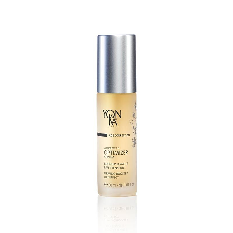 ADVANCED OPTIMIZER SERUM - 30 ML