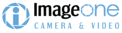 Image One Camera & Video
