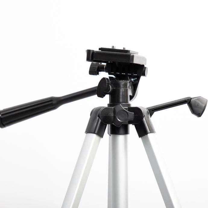 Image One compact travel TRIPOD