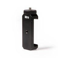 Litra smart phone mount