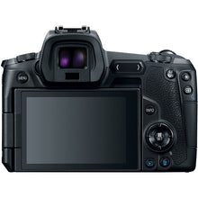 Load image into Gallery viewer, Canon EOS R Mirrorless Digital Camera With 24-105  f/4 Lens Kit