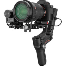 Load image into Gallery viewer, Zhiyun Crane Weebill S