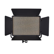 Load image into Gallery viewer, LED1000B Specialist LED Studio Light- Bi-Color