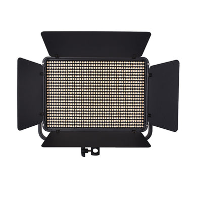LED1000B Specialist LED Studio Light- Bi-Color