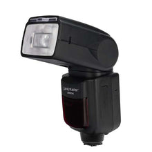 Load image into Gallery viewer, 200ST-R Speedlight for Sony M.I.S.