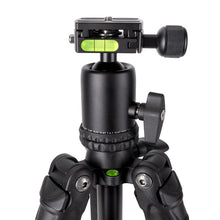 Load image into Gallery viewer, Scout Series SC426 Tripod Kit with Head