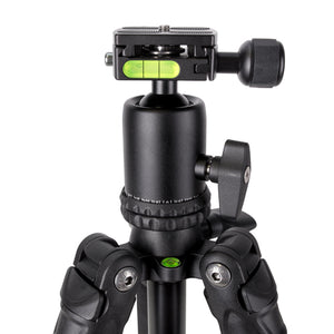 Scout Series SC426 Tripod Kit with Head