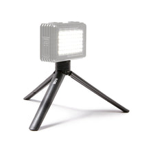 Load image into Gallery viewer, Litra Tripod Handle