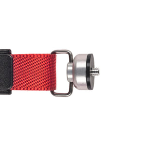 Swift Strap - Red