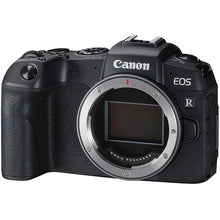 Load image into Gallery viewer, Canon EOS RP Mirrorless Digital Camera with STM Kit Lens 24-105mm f/4-7.1