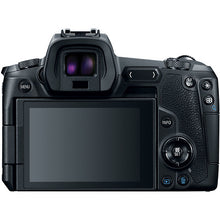 Load image into Gallery viewer, Canon EOS Ra Mirrorless Digital Camera
