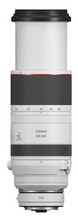 Load image into Gallery viewer, Canon RF 100-500mm f/4.5-7.1L IS USM Lens