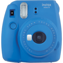 Load image into Gallery viewer, Fujifilm Instax Mini 9