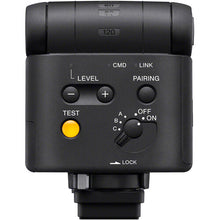 Load image into Gallery viewer, Sony HVL-F28RM External Flash