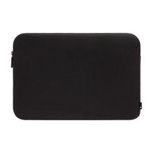 Load image into Gallery viewer, Classic Universal Sleeve for 12-inch Laptop (Various Colors)
