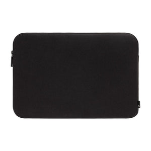 Classic Universal Sleeve for 12-inch Laptop (Various Colors)