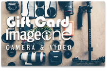 Load image into Gallery viewer, Gift Cards and Pre-Orders