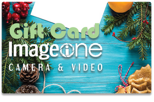 Gift Cards and Pre-Orders