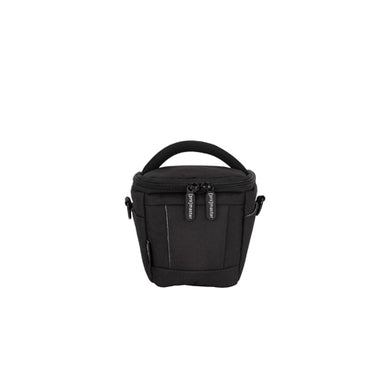 Impulse Small Holster Bag - Black