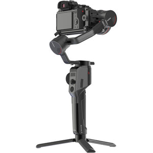 MOZA AIR-2 Handheld Gimbal Stabilizer Professional Kit