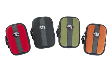 Tamrac Neo's Digital 12 Camera Cases