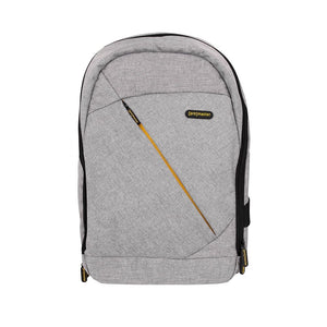 Promaster - Grey Impulse Sling Bag