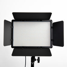 Load image into Gallery viewer, 504 LED Daylight Balanced light