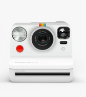 PolaroidNow Camera - Auto Focus i-Type Instant Camera