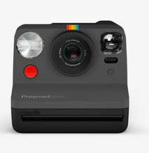 Load image into Gallery viewer, PolaroidNow Camera - Auto Focus i-Type Instant Camera