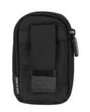 Load image into Gallery viewer, Promaster Impulse Small/Medium Pouch Case