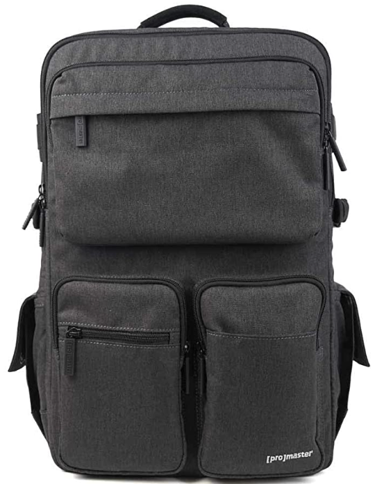 Promaster - Cityscape 75 Backpack