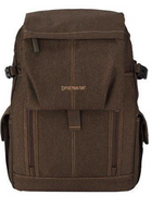 Promaster - Cityscape 80 Day Pack