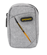 Promaster Impulse Small/Medium Pouch Case