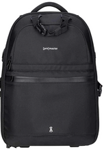 Load image into Gallery viewer, PROMASTER ROLLERBACK MEDIUM BAG
