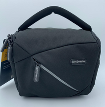 Load image into Gallery viewer, Promaster - Impulse Small Shoulder Bag