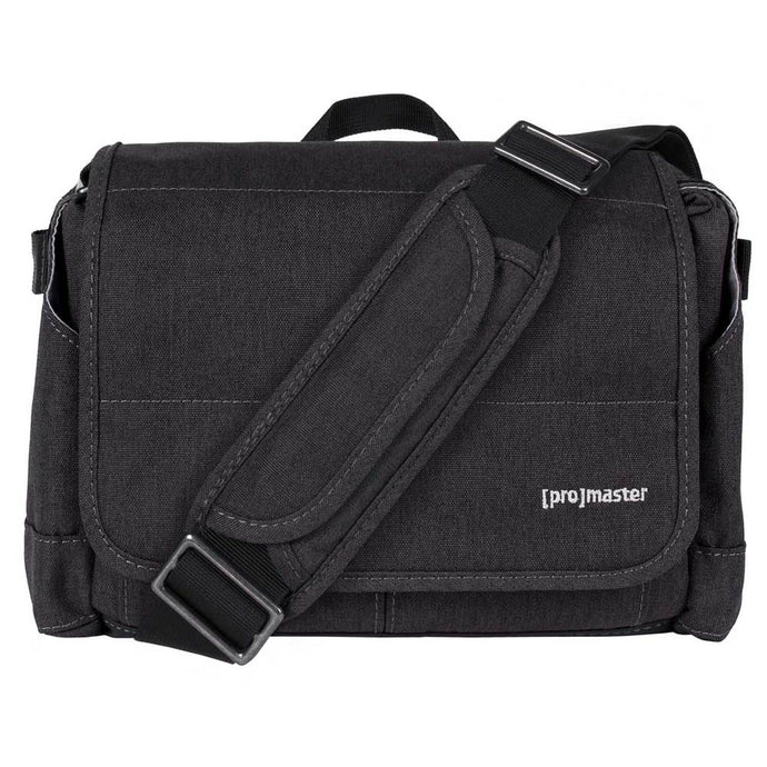 Promaster - Cityscape 120 Courier Bag