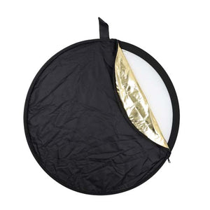 "Pro Master 5in1 Plus 42"" Reflector"