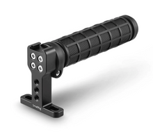 Load image into Gallery viewer, SmallRig Top Handle (Rubber) 1446