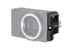 Load image into Gallery viewer, SmallRig Modular Cage for SIGMA fp CCM2712