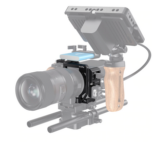 SmallRig Modular Cage for SIGMA fp CCM2712