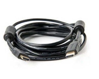 Promaster High Speed HDMI Cable - HDMI A (M) - A (M)